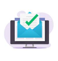 Bulk Email Verification Service