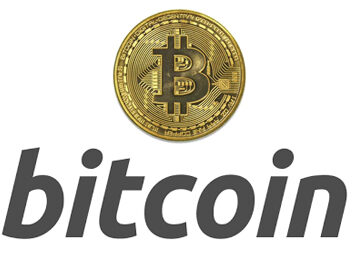 web hosting in bitcoin