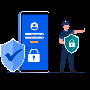 DDOS-protection-smtp-server