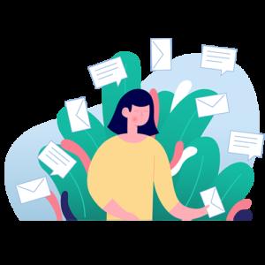 Optimized PowerMTA Mailer