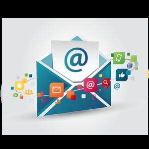 bulk emailing service provider